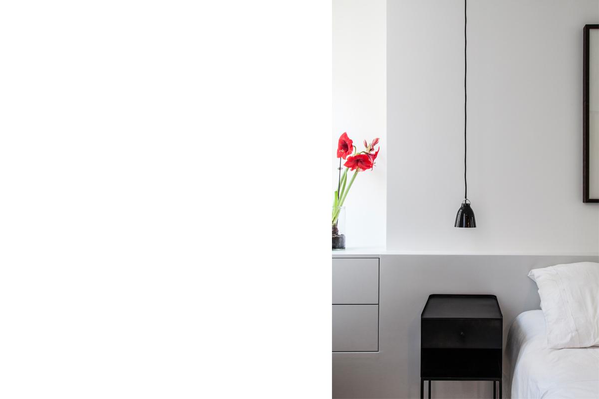 ban-architecture-appartement-renovation-paris-bleu-nuit-contemporain-clair-obscur-architecture-interieur-design-noir-12