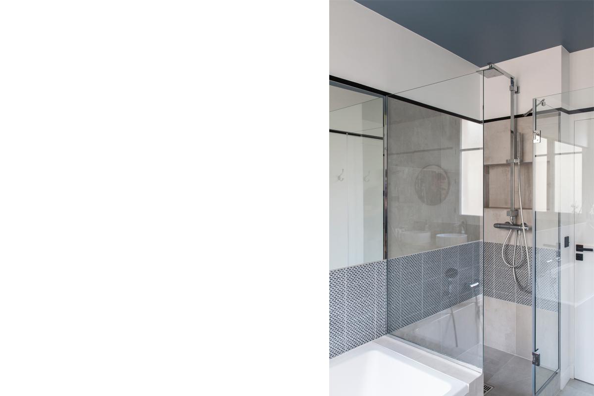 ban-architecture-appartement-renovation-paris-bleu-nuit-contemporain-clair-obscur-architecture-interieur-design-noir-16