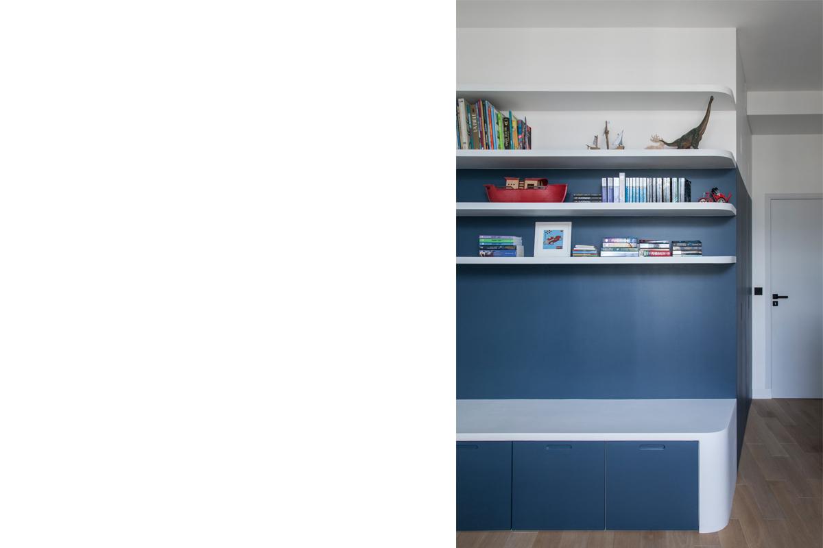 ban-architecture-appartement-renovation-paris-bleu-nuit-contemporain-clair-obscur-architecture-interieur-design-noir-18