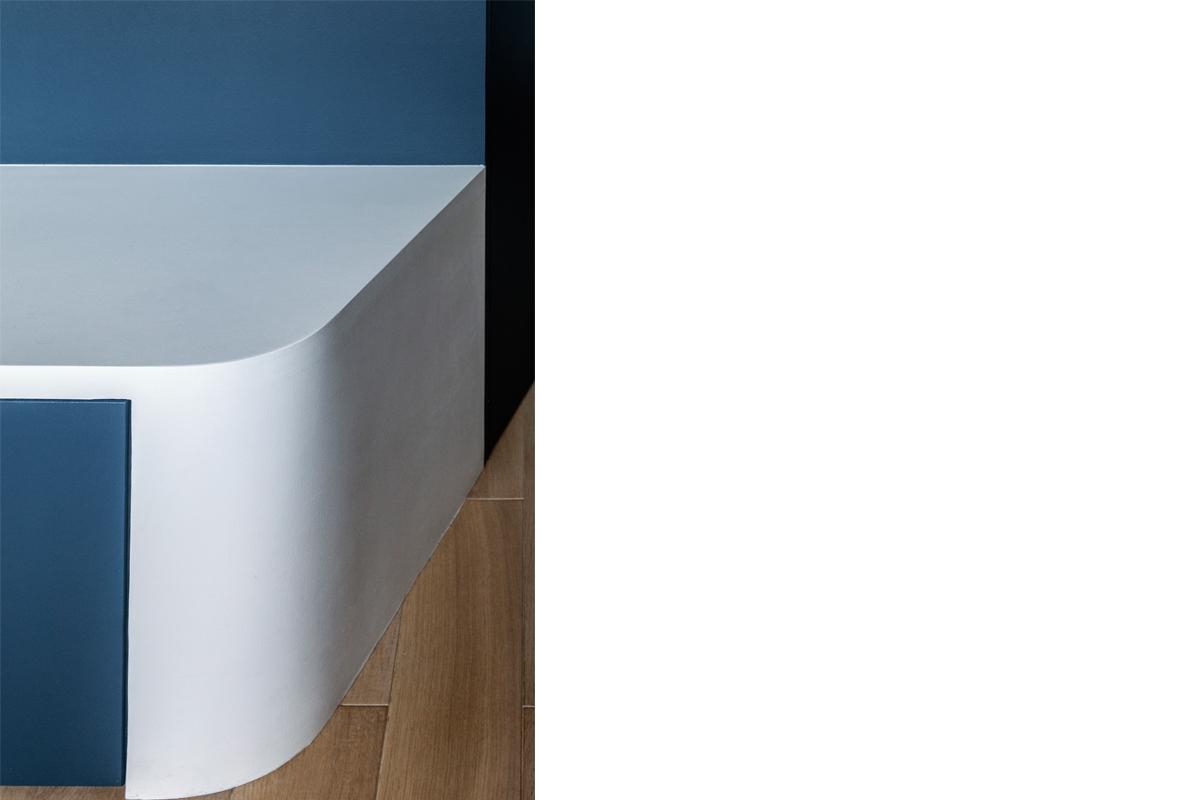 ban-architecture-appartement-renovation-paris-bleu-nuit-contemporain-clair-obscur-architecture-interieur-design-noir-19