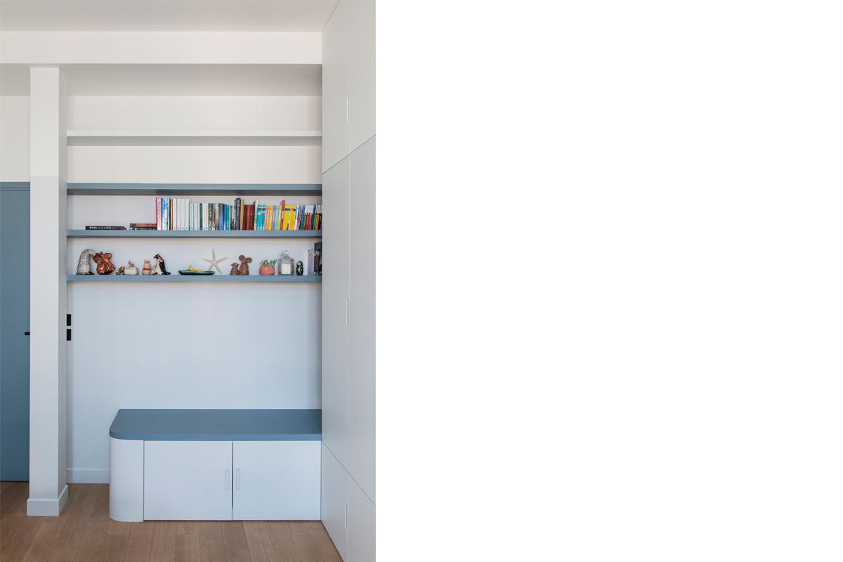 ban-architecture-appartement-renovation-paris-bleu-nuit-contemporain-clair-obscur-architecture-interieur-design-noir-21