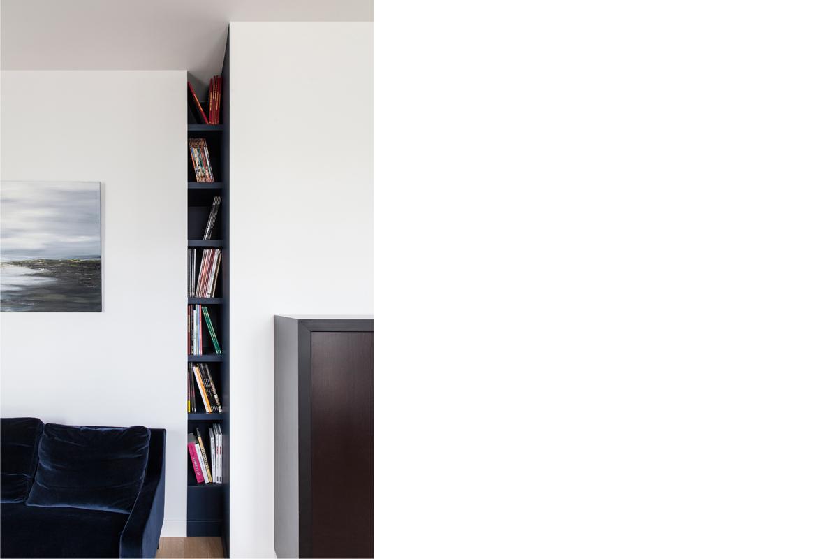 ban-architecture-appartement-renovation-paris-bleu-nuit-contemporain-clair-obscur-architecture-interieur-design-noir-3