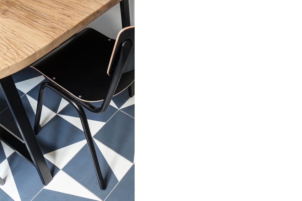 ban-architecture-appartement-renovation-paris-bleu-nuit-contemporain-clair-obscur-architecture-interieur-design-noir-7