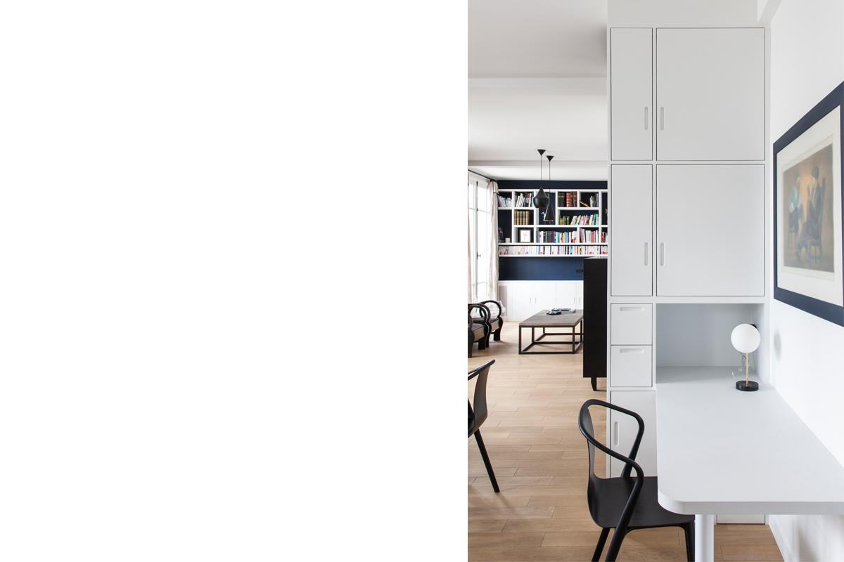 ban-architecture-appartement-renovation-paris-bleu-nuit-contemporain-clair-obscur-architecture-interieur-design-noir-8