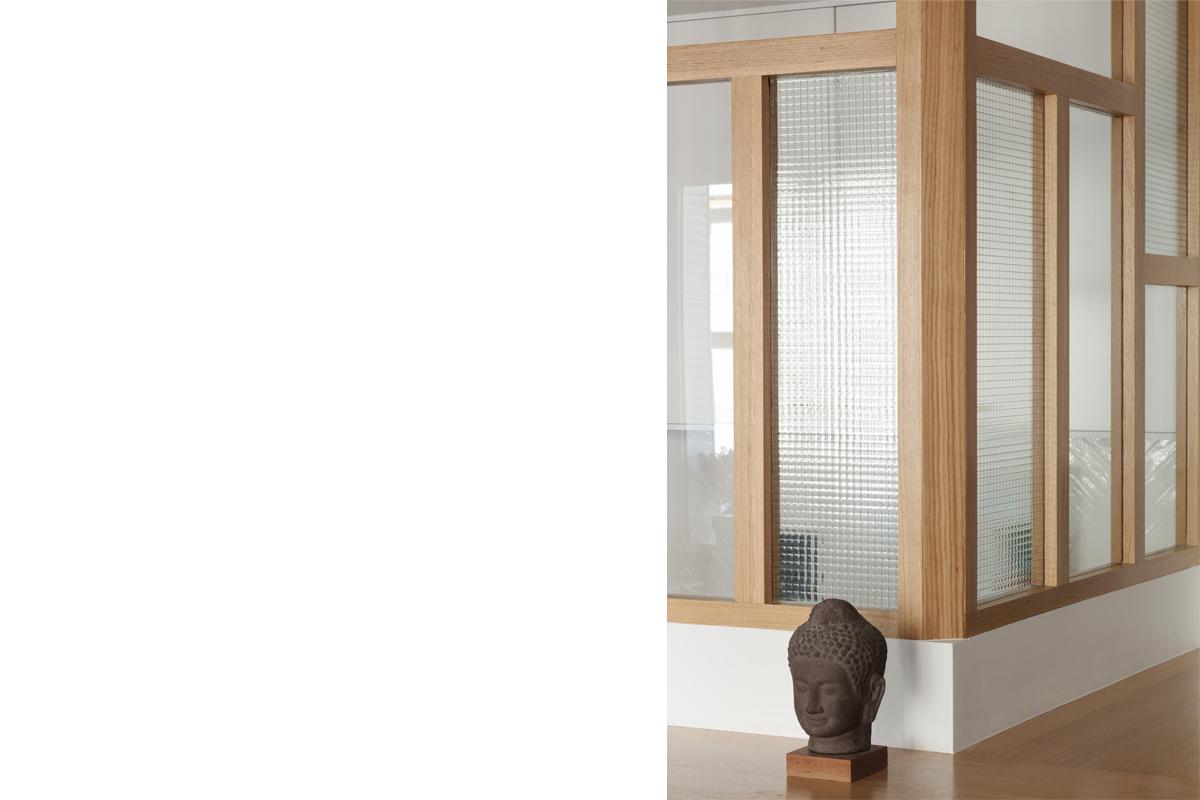 ban-architecture-appartement-renovation-paris-au-naturel-terrazzo-blanc-beige-greige-gris-architecture-interieur-design-1