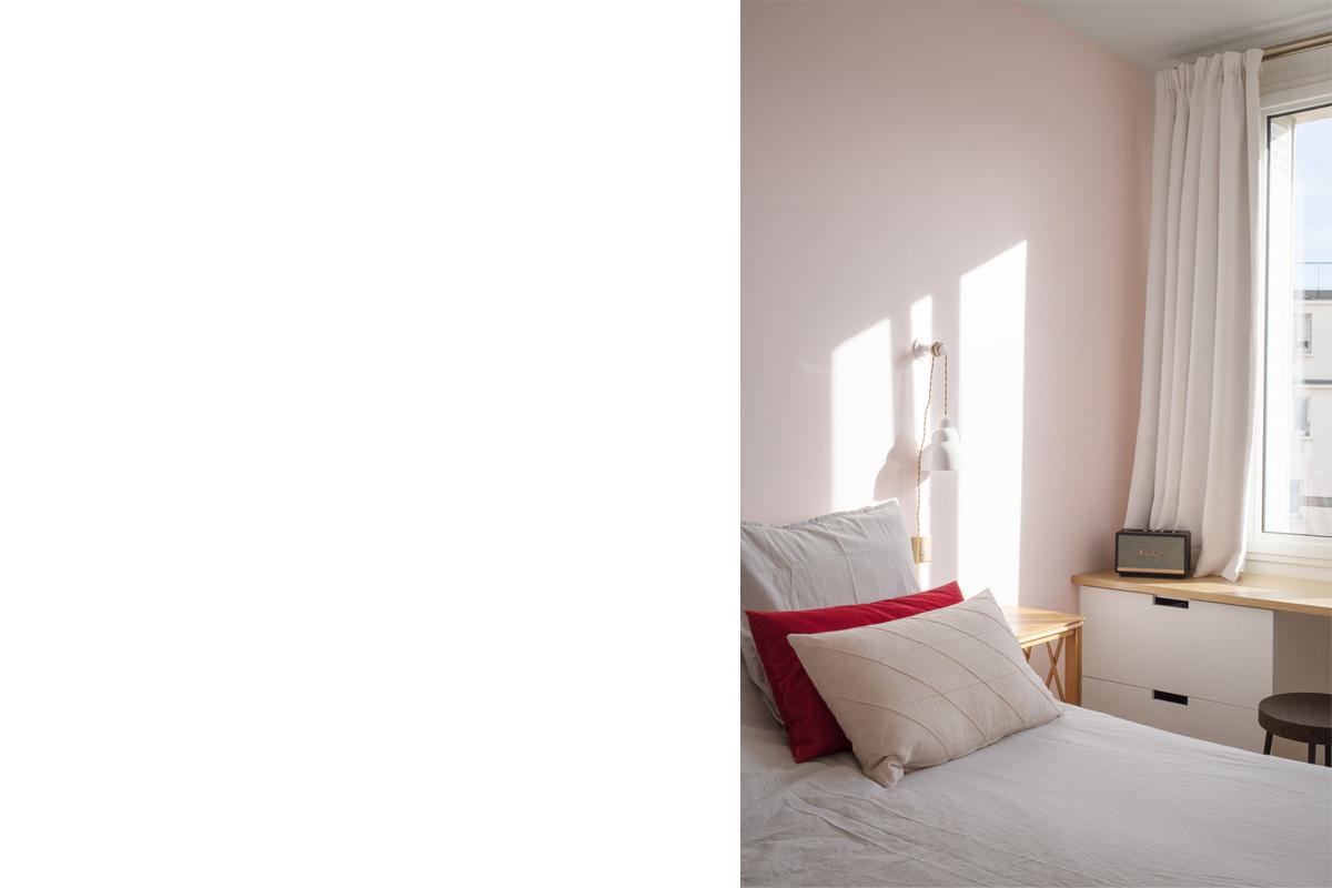 ban-architecture-appartement-renovation-paris-au-naturel-terrazzo-blanc-beige-greige-gris-architecture-interieur-design-12