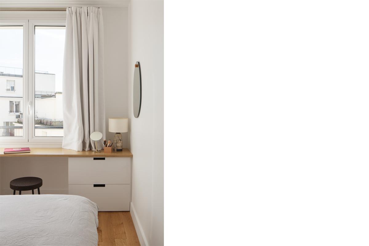ban-architecture-appartement-renovation-paris-au-naturel-terrazzo-blanc-beige-greige-gris-architecture-interieur-design-131