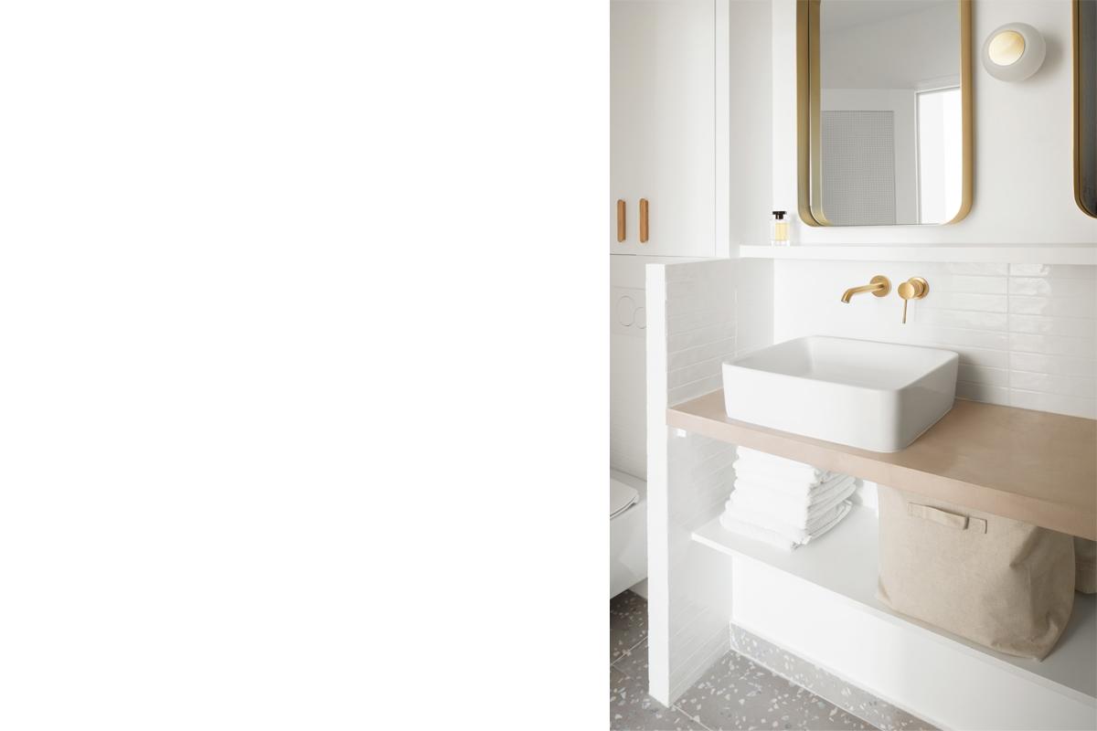 ban-architecture-appartement-renovation-paris-au-naturel-terrazzo-blanc-beige-greige-gris-architecture-interieur-design-14