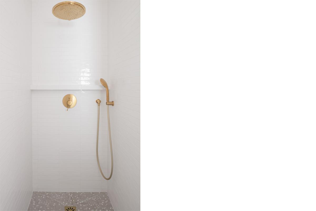 ban-architecture-appartement-renovation-paris-au-naturel-terrazzo-blanc-beige-greige-gris-architecture-interieur-design-15