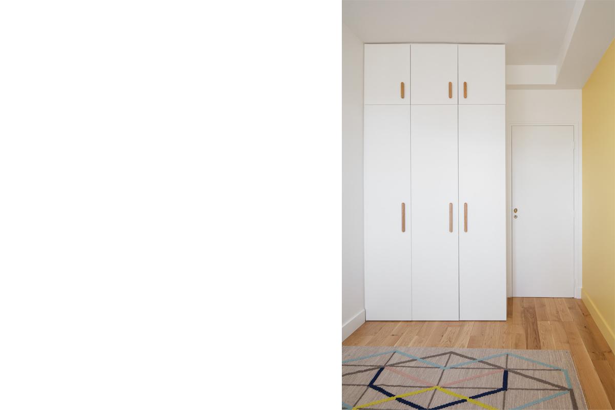 ban-architecture-appartement-renovation-paris-au-naturel-terrazzo-blanc-beige-greige-gris-architecture-interieur-design-16