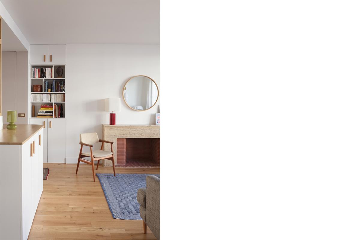 ban-architecture-appartement-renovation-paris-au-naturel-terrazzo-blanc-beige-greige-gris-architecture-interieur-design-3