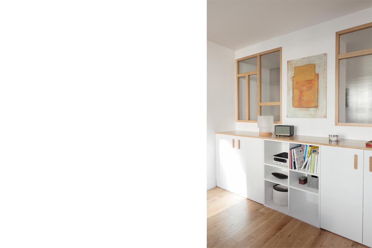 ban-architecture-appartement-renovation-paris-au-naturel-terrazzo-blanc-beige-greige-gris-architecture-interieur-design-4
