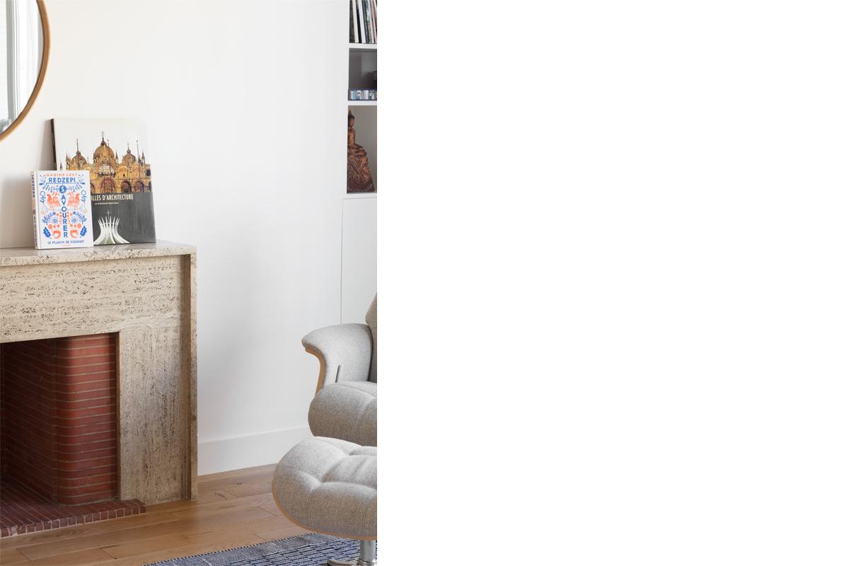 ban-architecture-appartement-renovation-paris-au-naturel-terrazzo-blanc-beige-greige-gris-architecture-interieur-design-5