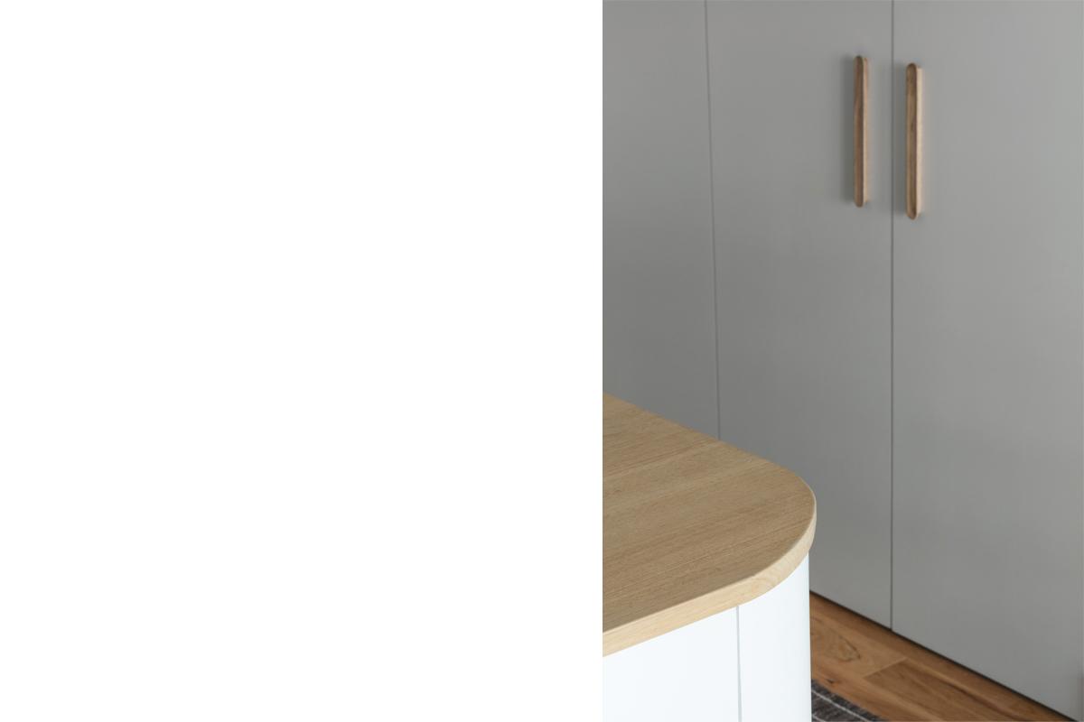 ban-architecture-appartement-renovation-paris-au-naturel-terrazzo-blanc-beige-greige-gris-architecture-interieur-design-6