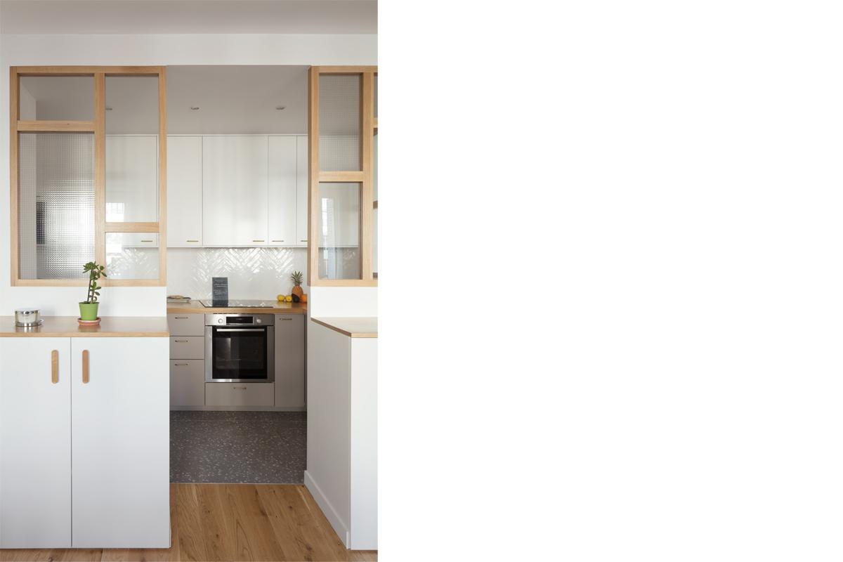 ban-architecture-appartement-renovation-paris-au-naturel-terrazzo-blanc-beige-greige-gris-architecture-interieur-design-7