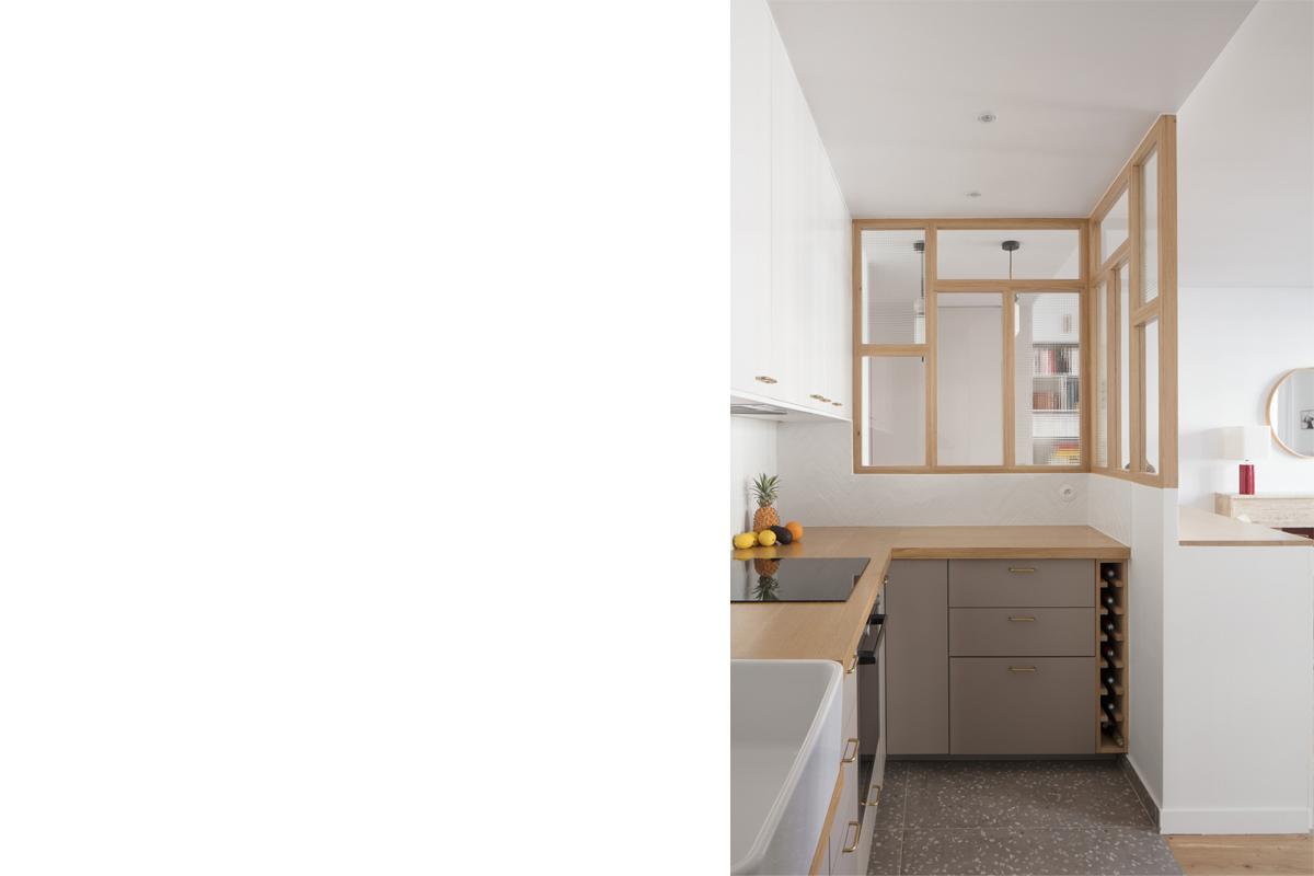 ban-architecture-appartement-renovation-paris-au-naturel-terrazzo-blanc-beige-greige-gris-architecture-interieur-design-8