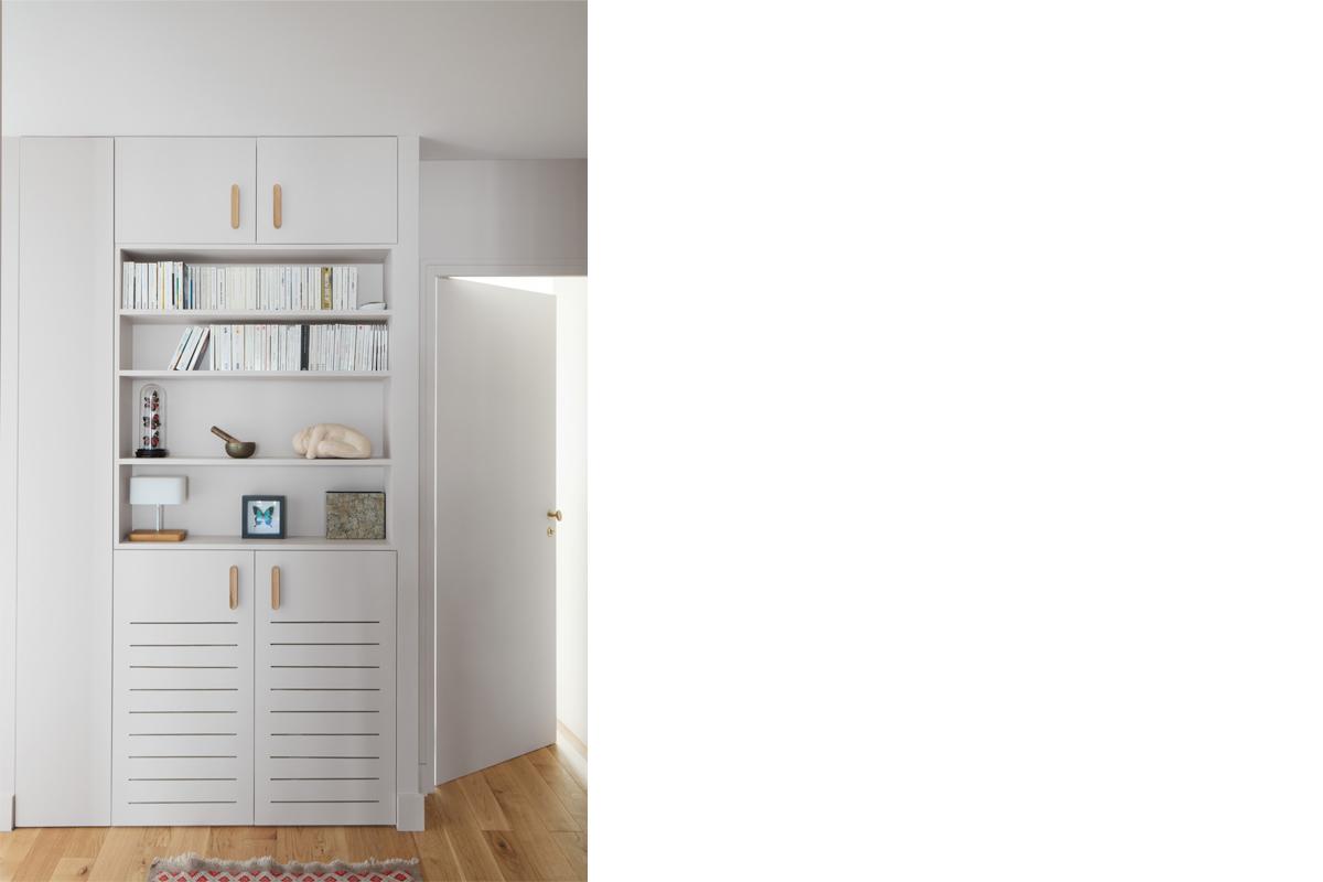 ban-architecture-appartement-renovation-paris-au-naturel-terrazzo-blanc-beige-greige-gris-architecture-interieur-design-9