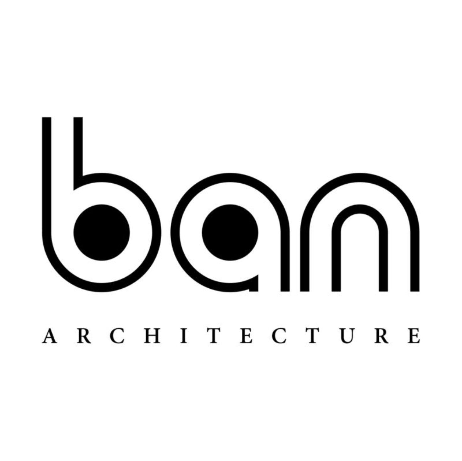 Bän Architecture