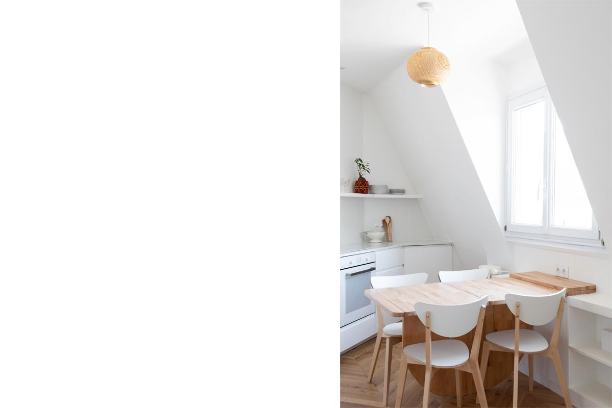 ban-architecture-appartement-renovation-paris-blanc-pur-mansardé-epuré-cuisine-ouverte-architecture-interieur-design-lumière-villier-6
