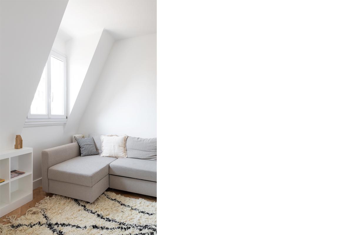 ban-architecture-appartement-renovation-paris-blanc-pur-mansardé-epuré-cuisine-ouverte-architecture-interieur-design-lumière-villier-7