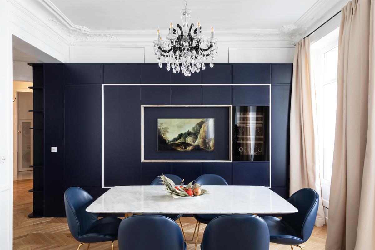 ban-architecture-appartement-renovation-paris-ligne-bourgeoise-haussmannien-architecture-interieur-design-lumière-republique-1