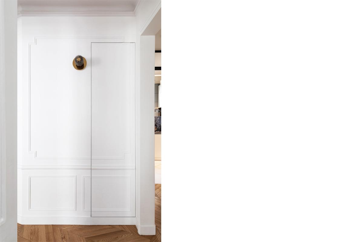 ban-architecture-appartement-renovation-paris-ligne-bourgeoise-haussmannien-architecture-interieur-design-lumière-republique-101