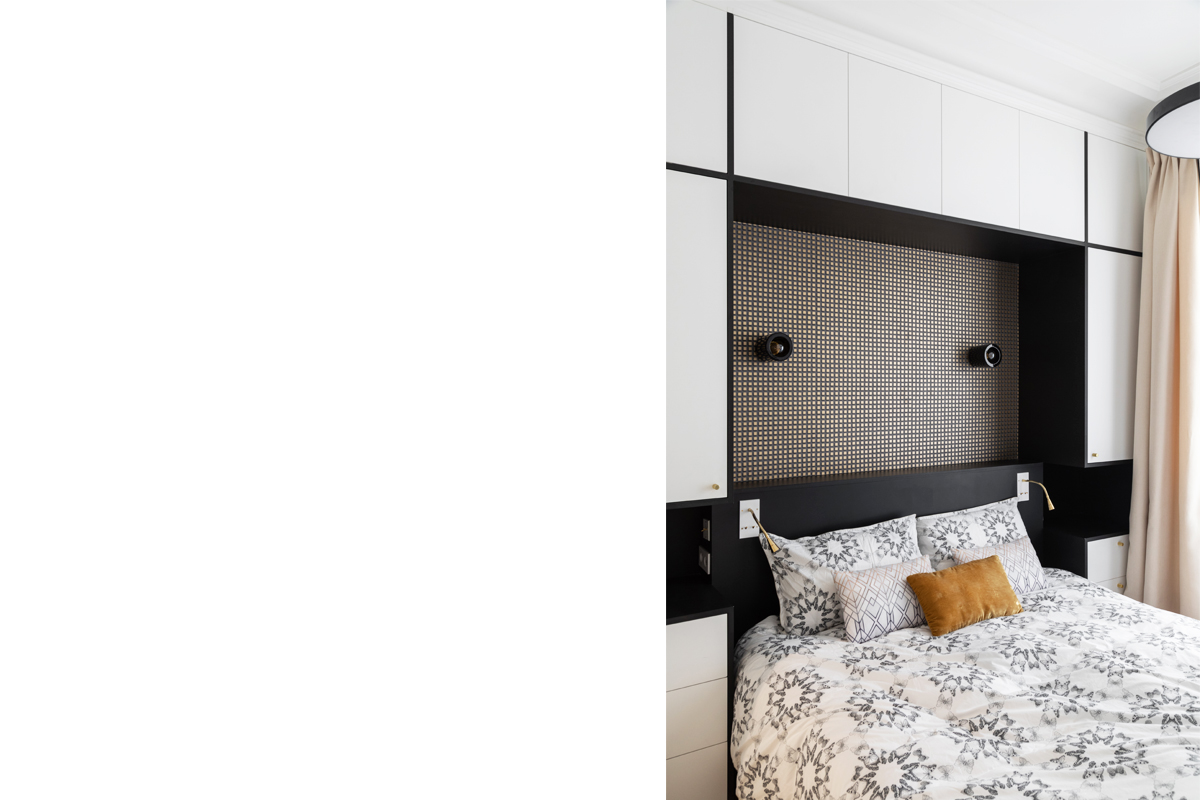ban-architecture-appartement-renovation-paris-ligne-bourgeoise-haussmannien-architecture-interieur-design-lumière-republique-11