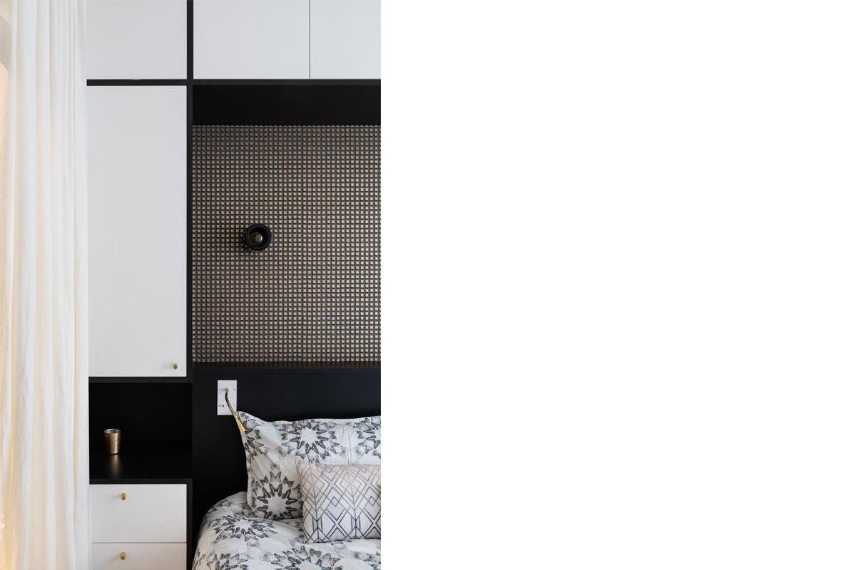 ban-architecture-appartement-renovation-paris-ligne-bourgeoise-haussmannien-architecture-interieur-design-lumière-republique-12