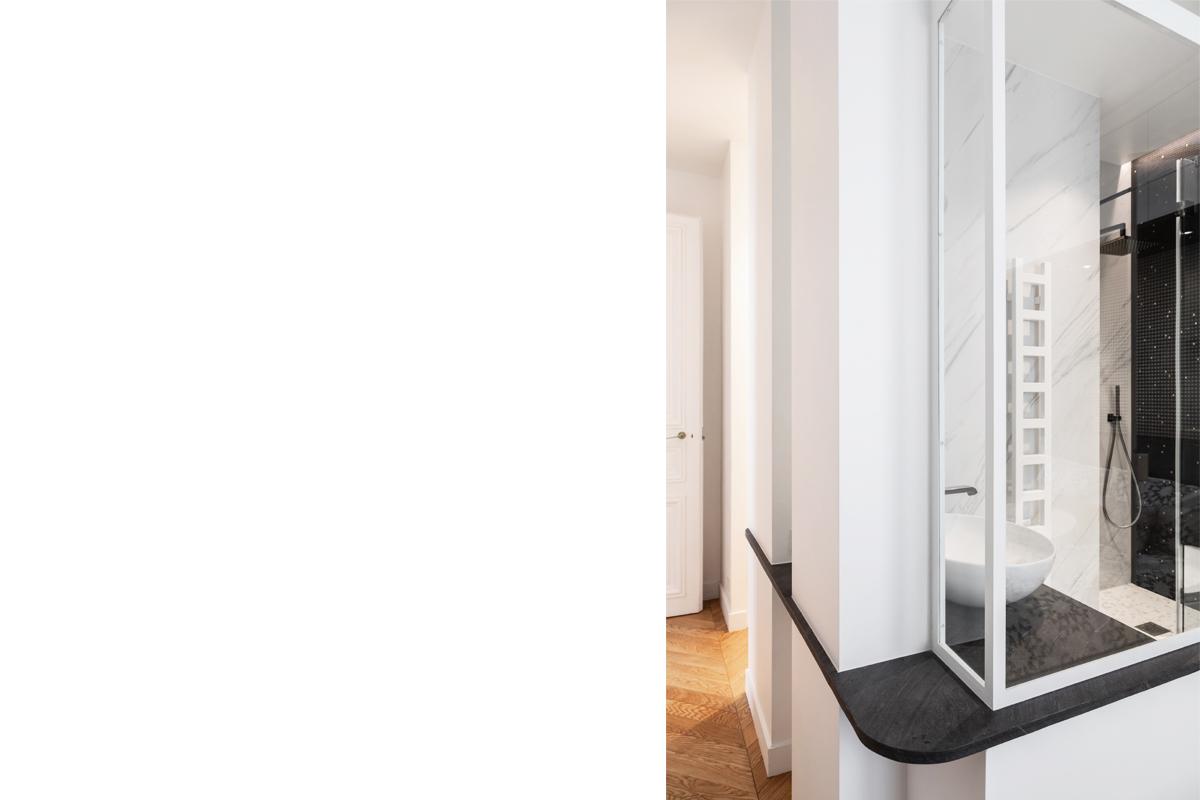ban-architecture-appartement-renovation-paris-ligne-bourgeoise-haussmannien-architecture-interieur-design-lumière-republique-13