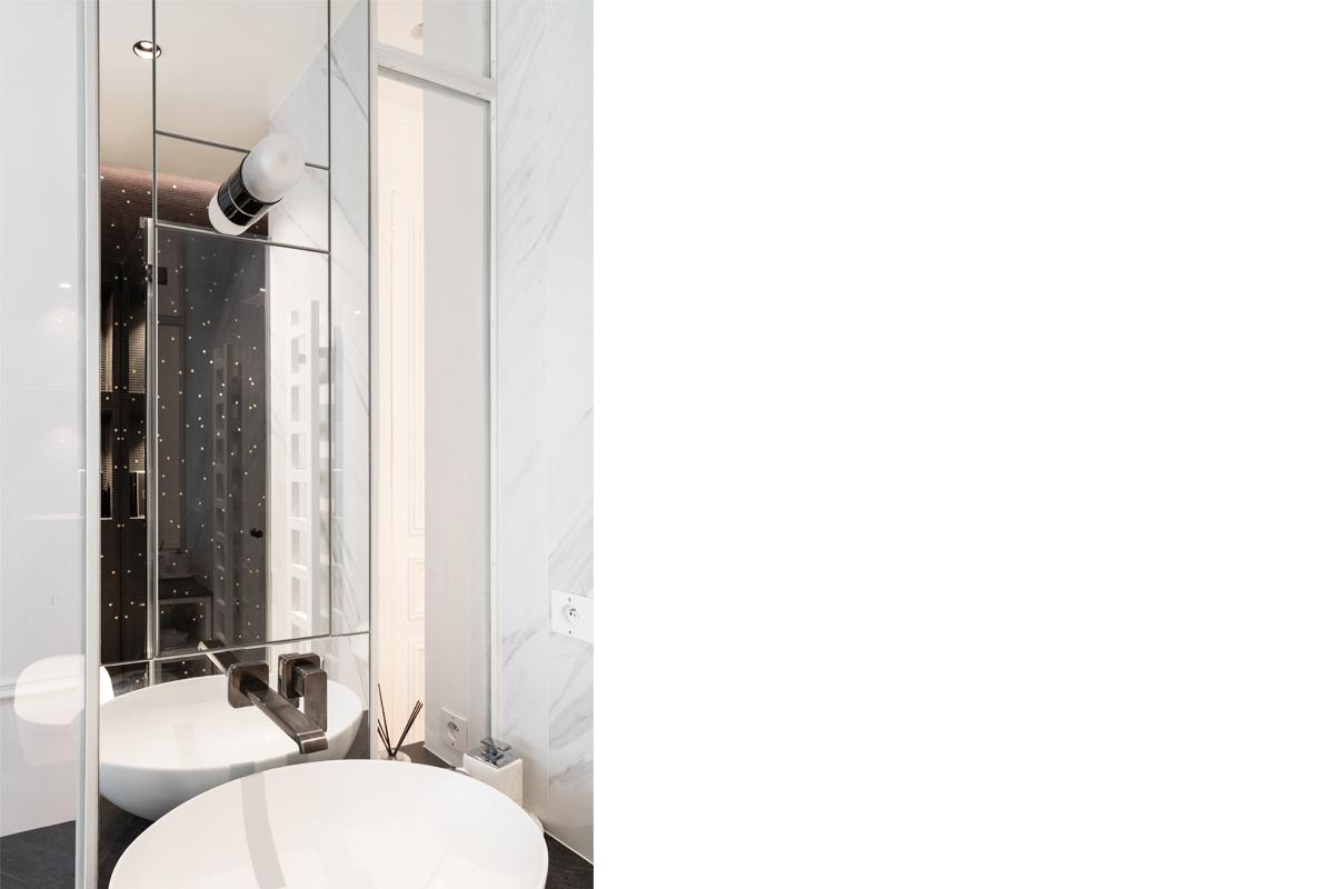 ban-architecture-appartement-renovation-paris-ligne-bourgeoise-haussmannien-architecture-interieur-design-lumière-republique-14