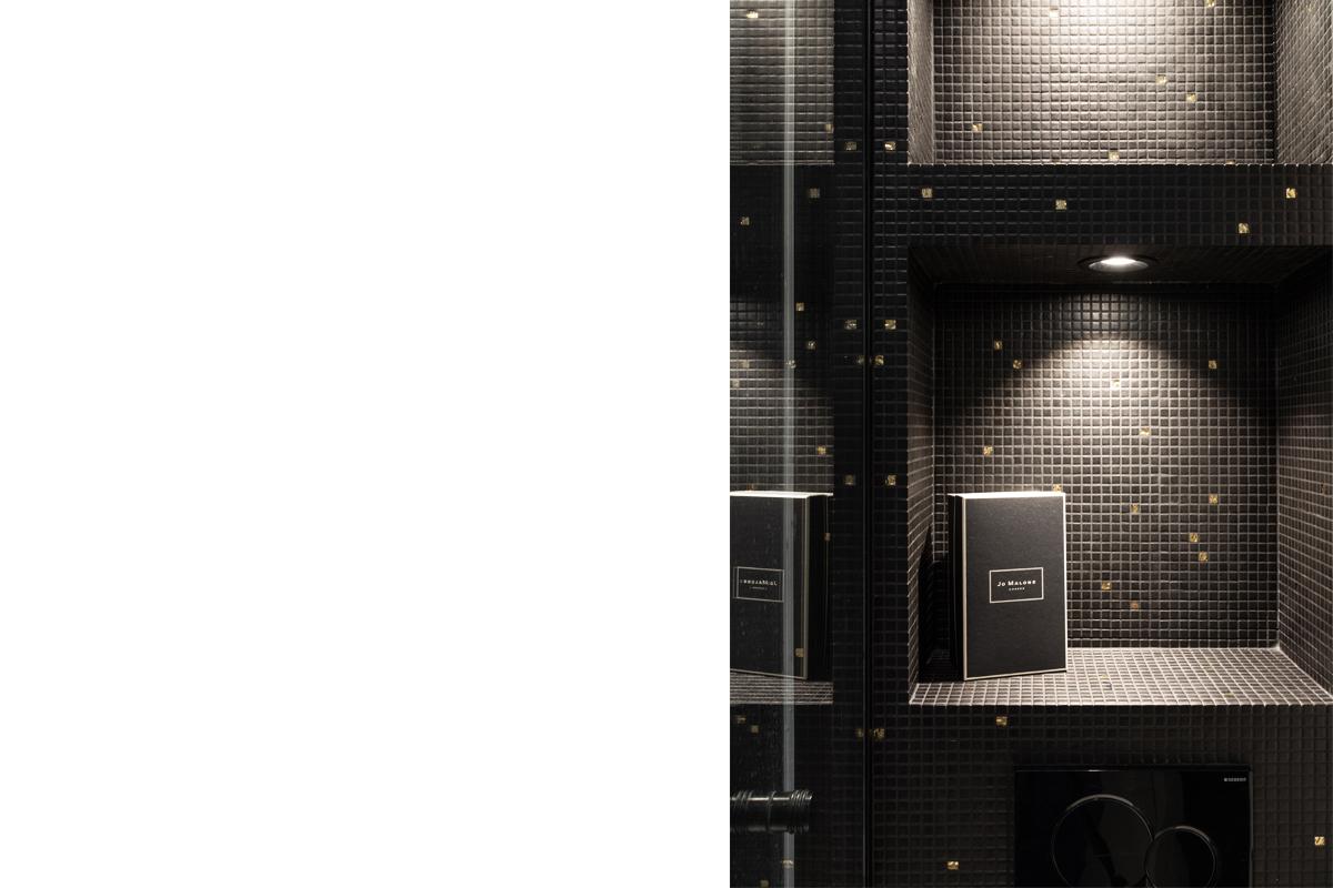 ban-architecture-appartement-renovation-paris-ligne-bourgeoise-haussmannien-architecture-interieur-design-lumière-republique-15