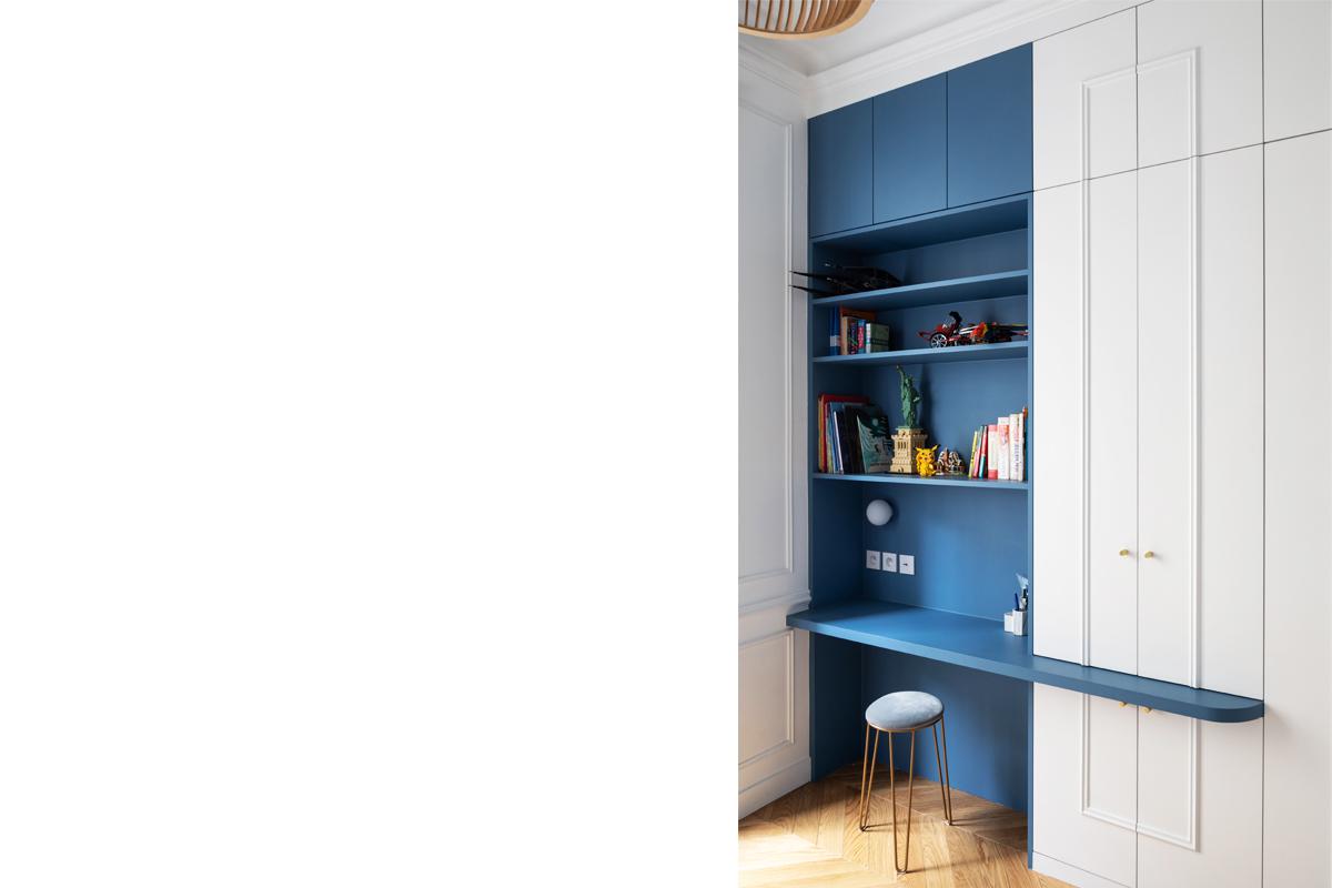 ban-architecture-appartement-renovation-paris-ligne-bourgeoise-haussmannien-architecture-interieur-design-lumière-republique-16
