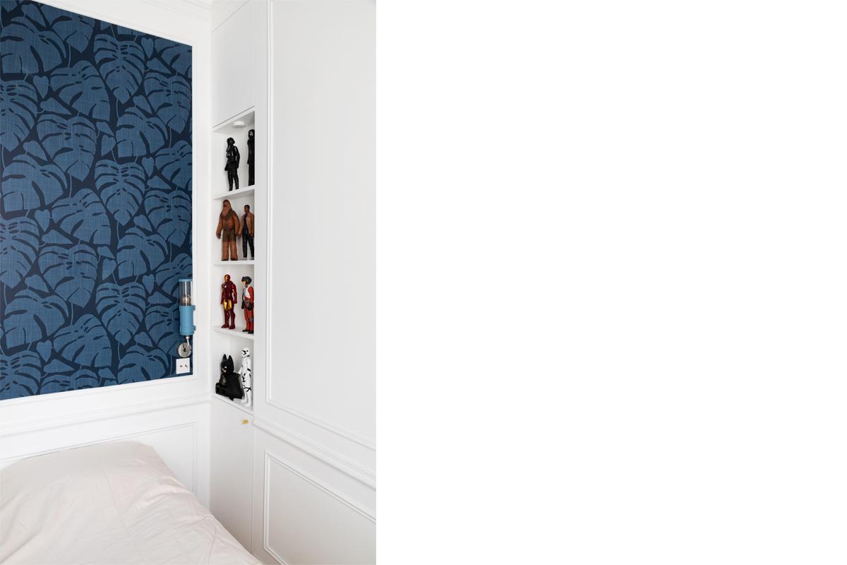 ban-architecture-appartement-renovation-paris-ligne-bourgeoise-haussmannien-architecture-interieur-design-lumière-republique-17