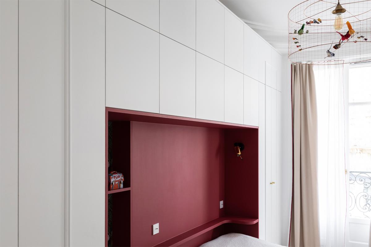 ban-architecture-appartement-renovation-paris-ligne-bourgeoise-haussmannien-architecture-interieur-design-lumière-republique-18