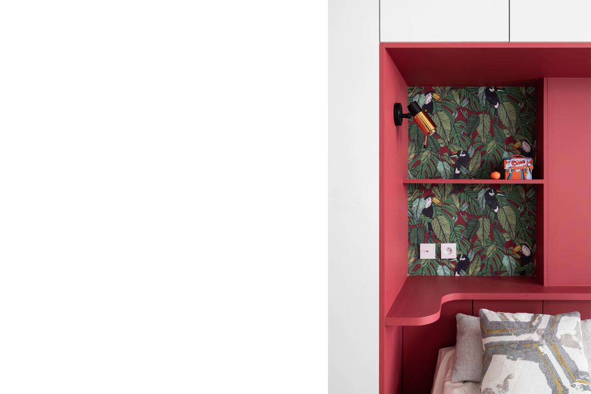ban-architecture-appartement-renovation-paris-ligne-bourgeoise-haussmannien-architecture-interieur-design-lumière-republique-19