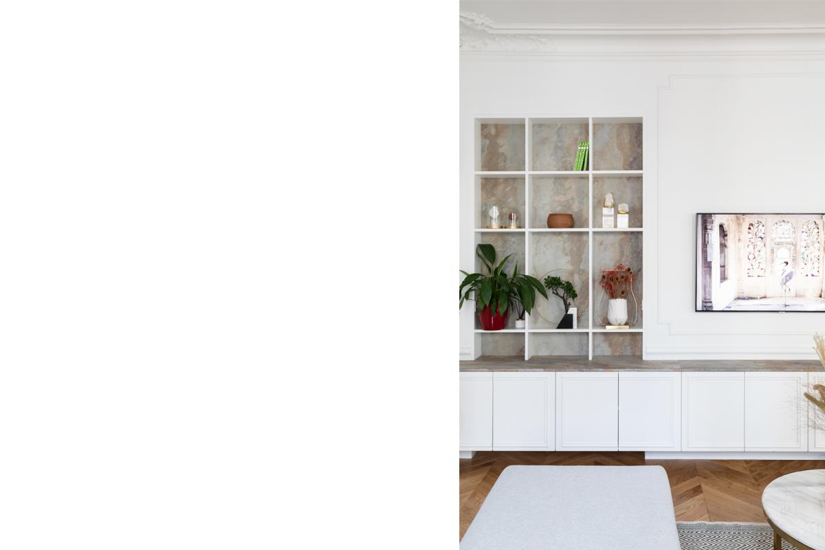 ban-architecture-appartement-renovation-paris-ligne-bourgeoise-haussmannien-architecture-interieur-design-lumière-republique-2