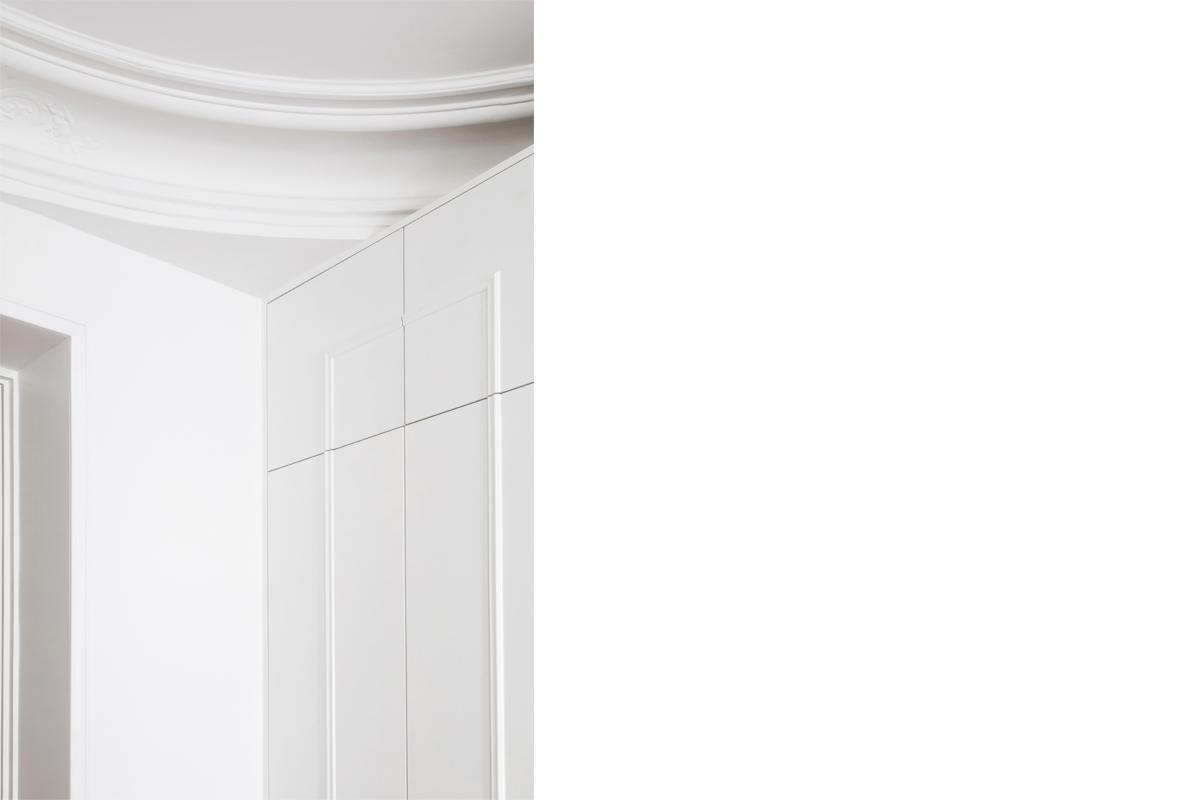 ban-architecture-appartement-renovation-paris-ligne-bourgeoise-haussmannien-architecture-interieur-design-lumière-republique-20