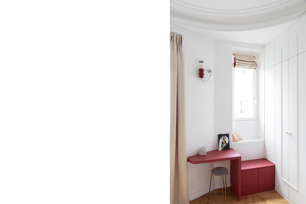 ban-architecture-appartement-renovation-paris-ligne-bourgeoise-haussmannien-architecture-interieur-design-lumière-republique-21