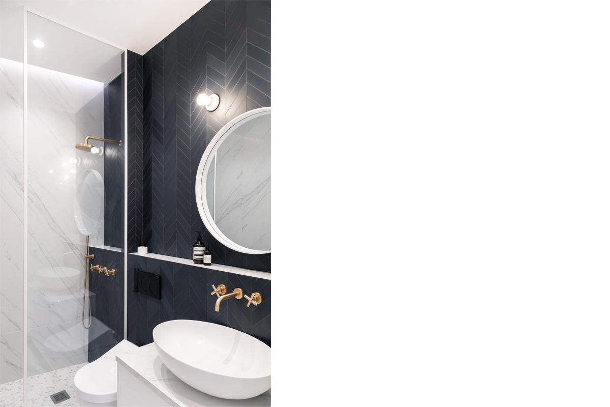 ban-architecture-appartement-renovation-paris-ligne-bourgeoise-haussmannien-architecture-interieur-design-lumière-republique-222