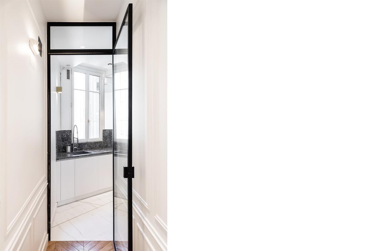 ban-architecture-appartement-renovation-paris-ligne-bourgeoise-haussmannien-architecture-interieur-design-lumière-republique-23