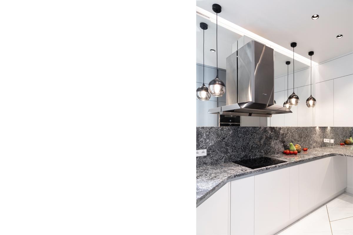 ban-architecture-appartement-renovation-paris-ligne-bourgeoise-haussmannien-architecture-interieur-design-lumière-republique-24