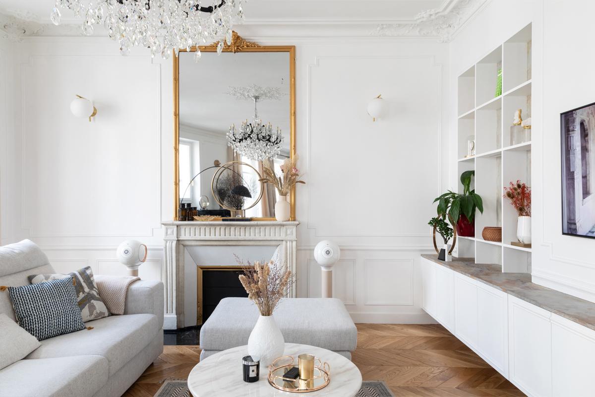 ban-architecture-appartement-renovation-paris-ligne-bourgeoise-haussmannien-architecture-interieur-design-lumière-republique-4