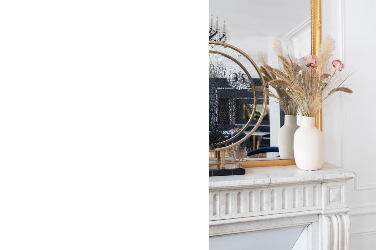 ban-architecture-appartement-renovation-paris-ligne-bourgeoise-haussmannien-architecture-interieur-design-lumière-republique-5