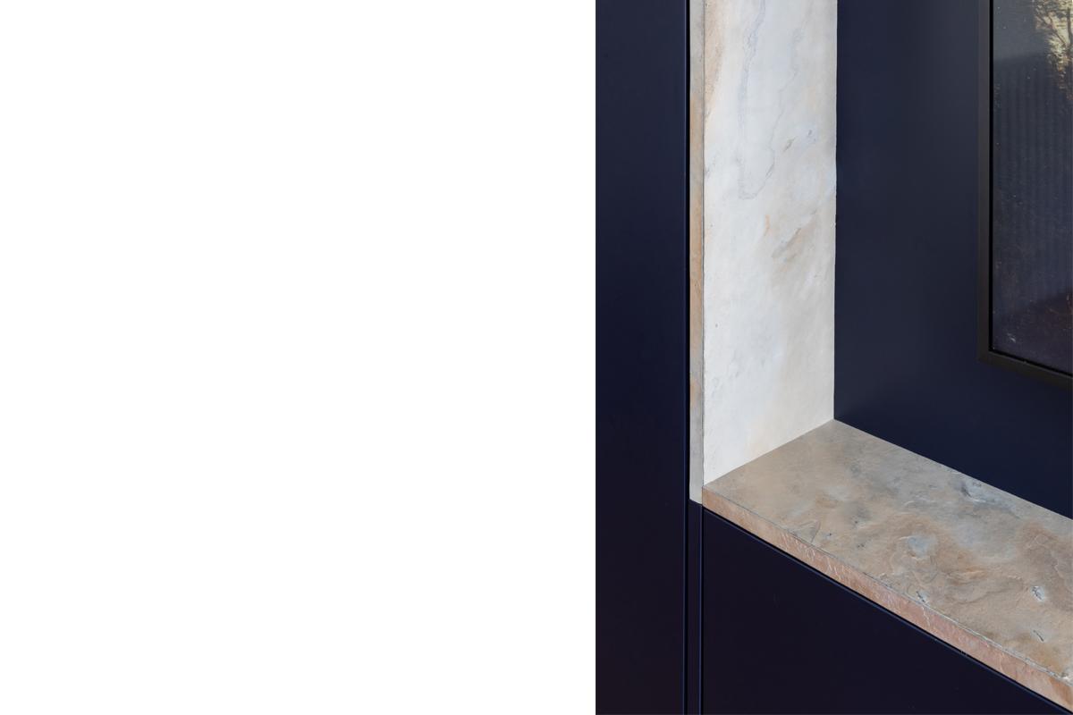 ban-architecture-appartement-renovation-paris-ligne-bourgeoise-haussmannien-architecture-interieur-design-lumière-republique-6