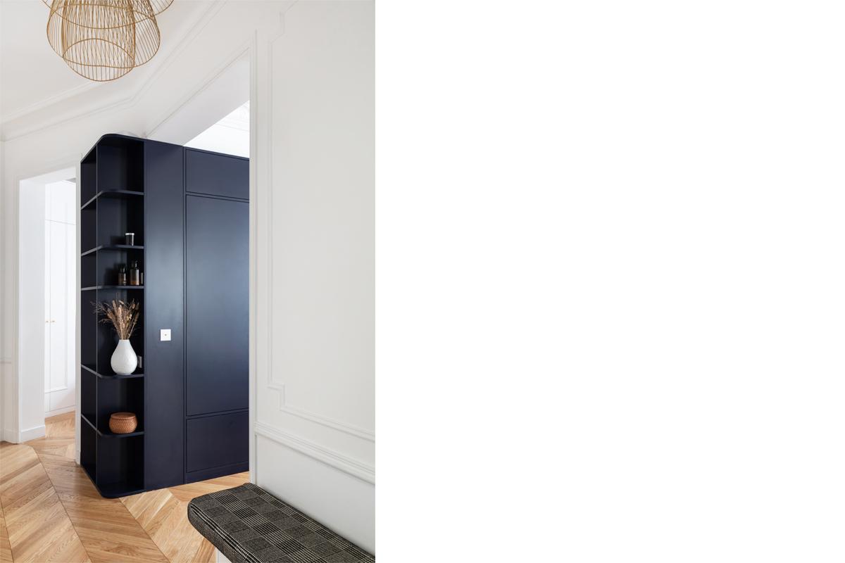 ban-architecture-appartement-renovation-paris-ligne-bourgeoise-haussmannien-architecture-interieur-design-lumière-republique-7