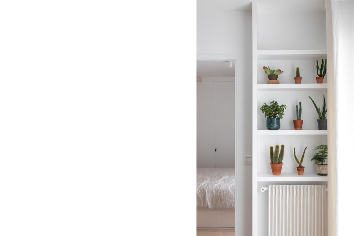 ban-architecture-appartement-renovation-paris-basique-graphique-minimalisme-architecture-interieur-design-architecte-parisien-13