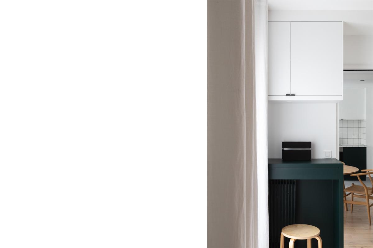 ban-architecture-appartement-renovation-paris-basique-graphique-minimalisme-architecture-interieur-design-architecte-parisien-15