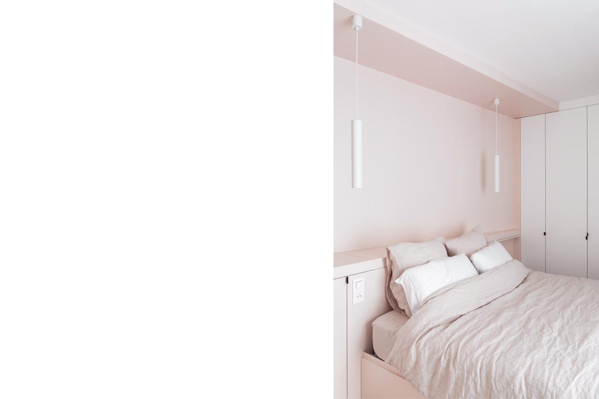 ban-architecture-appartement-renovation-paris-basique-graphique-minimalisme-architecture-interieur-design-architecte-parisien-17