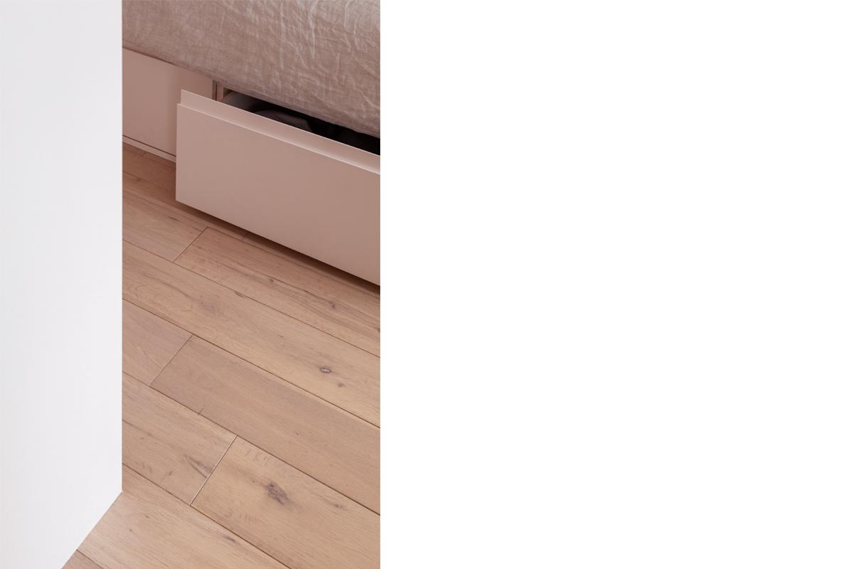 ban-architecture-appartement-renovation-paris-basique-graphique-minimalisme-architecture-interieur-design-architecte-parisien-18