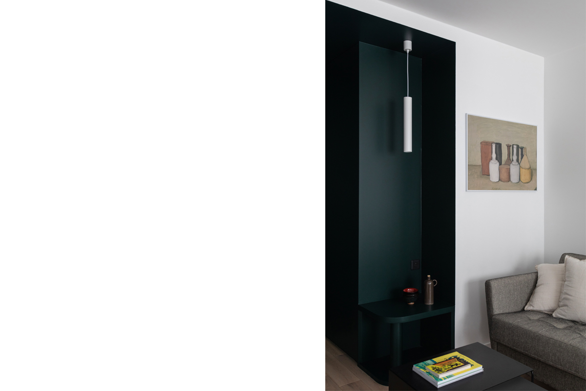 ban-architecture-appartement-renovation-paris-basique-graphique-minimalisme-architecture-interieur-design-architecte-parisien-2